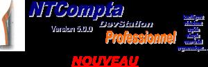 ntcomptav5